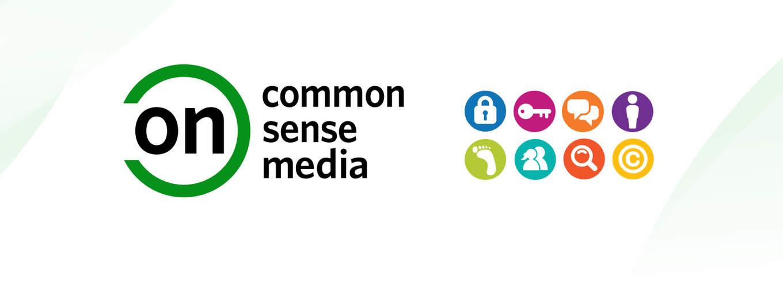 common sense media logo