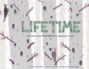 Lifetime cover final_0