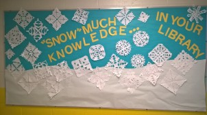 snow much knowledge