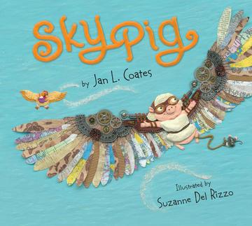 SkyPig