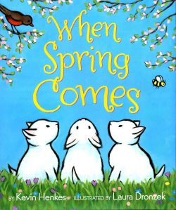 When-Spring-Comes