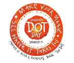 dot-day-logo