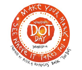 dot-day-logo