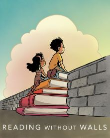 reading-without-walls