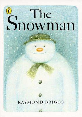 the-snowman book cover.jpg