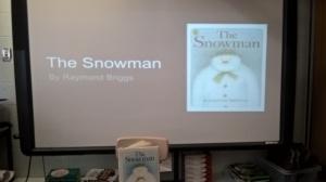 the-snowman2