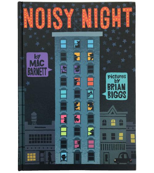 Noisy+Night+Cover+copy