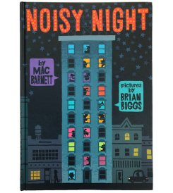 Noisy+Night+Cover+copy