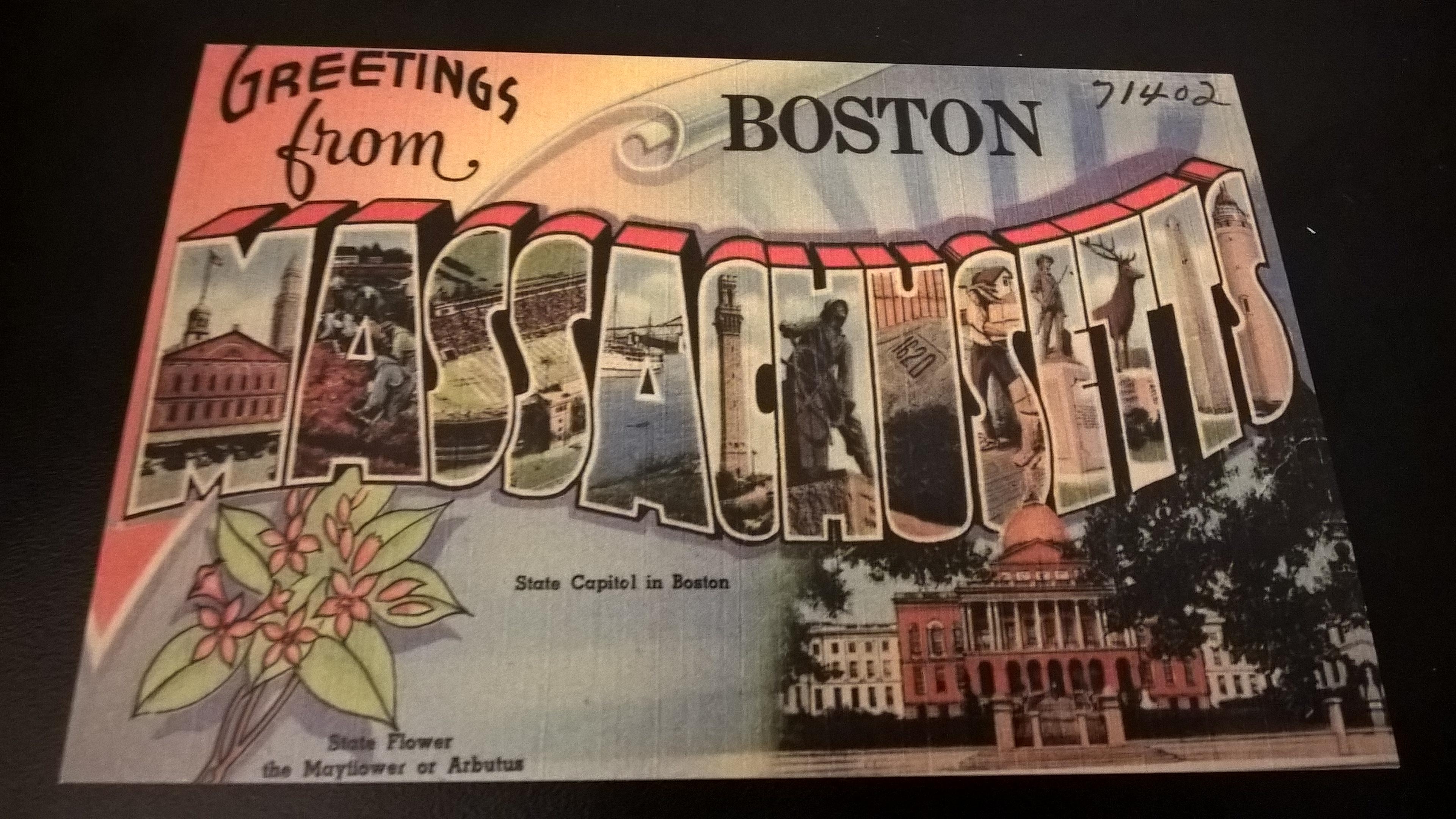 Boston Public Library (8)