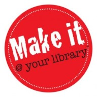 MakeIt@YourLibrary-300x300